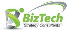 BizTech Strategy Consultants, Inc.
